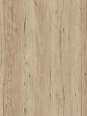 Cortex Plusnatura Ultra Pro Bergahorn Kork-Rigid Klick-Designboden Blauer Engel