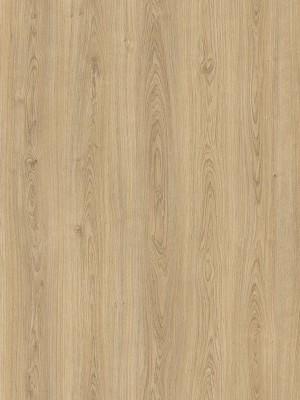 Cortex Plusnatura Ultra Pro Eiche Royal Kork-Rigid Klick-Designboden Blauer Engel