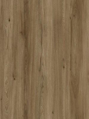 Cortex Plusnatura Ultra Pro Moccaeiche Kork-Rigid Klick-Designboden Blauer Engel