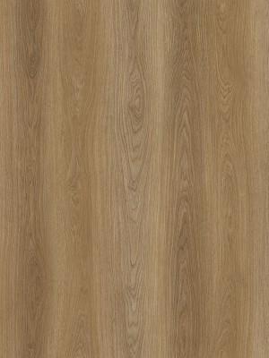 Cortex Veranatura Ultra Pro Gutseiche Klick-Designboden Parkett Blauer Engel