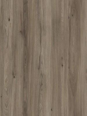 Cortex Veranatura Ultra Pro Quarzeiche Klick-Designboden Parkett Blauer Engel