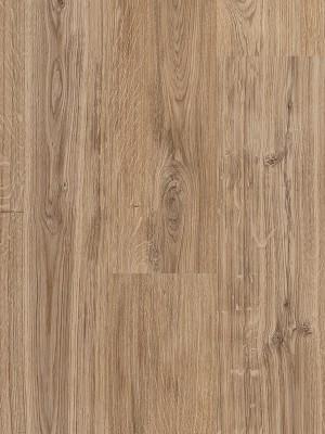 Cortex Vinatura Eiche Zimba Designboden Klick Parkett NS 0,3 mm