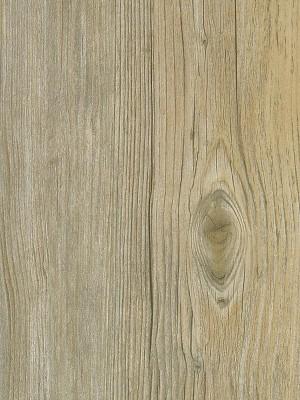Cortex Vinatura Polareiche Designboden Klick Parkett NS 0,3 mm