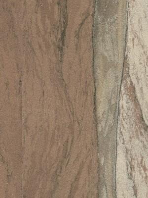 Flexible Sandstein Fliesen Dark River Wandverkleidung, ohne Kleber u. Versiegelung, 1,15 x 1,15 m - 1,42 m² pro Pack