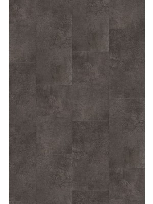 Wineo 600 Rigid Stone XL Klick-Vinyl Brooklyn Factory 5 mm Fliese Rigid Designboden