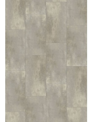 Wineo 600 Rigid Stone XL Klick-Vinyl Camden Factory 5 mm Fliese Rigid Designboden