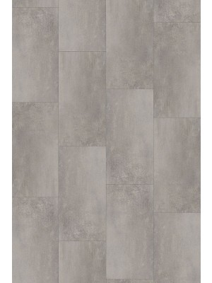 Wineo 600 Rigid Stone XL Klick-Vinyl Chelsea Factory 5 mm Fliese Rigid Designboden