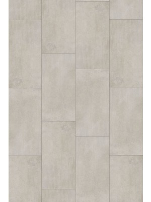 Wineo 600 Rigid Stone XL Klick-Vinyl Noord Factory 5 mm Fliese Rigid Designboden