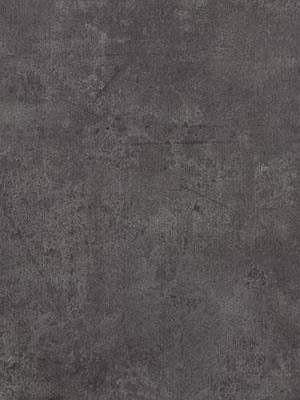 Forbo Allura 0.40 charcoal concrete Domestic Designboden Stone zur Verklebung