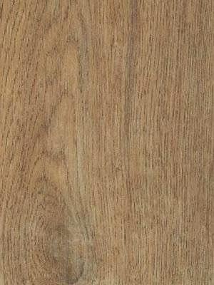 Forbo Allura 0.40 classic autumn oak Domestic Designboden Wood zum Verkleben wfa-w66353-040