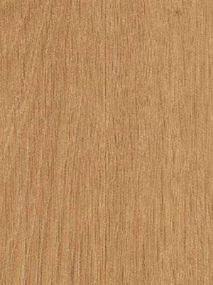Forbo Allura 0.40 French oak Domestic Designboden Wood zur Verklebung