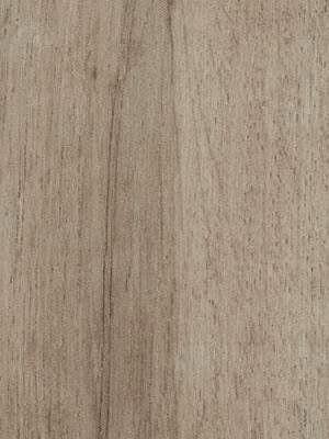 Forbo Allura 0.40 grey autumn oak Domestic Designboden Wood zur Verklebung