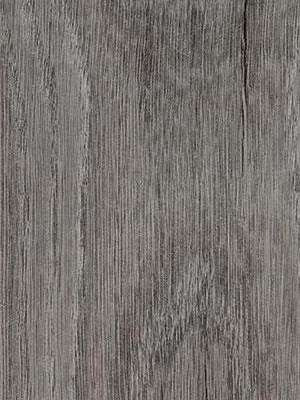Forbo Allura 0.40 rustic anthracite oak Domestic Designboden Wood zum Verkleben wfa-w66306-040