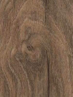 Forbo Allura 0.40 vintage oak Domestic Designboden Wood zum Verkleben wfa-w66308-040