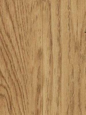 Forbo Allura 0.40 waxed oak Domestic Designboden Wood zur Verklebung