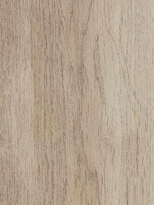 Forbo Allura 0.40 white autumn oak Domestic Designboden Wood zum Verkleben wfa-w66350-040