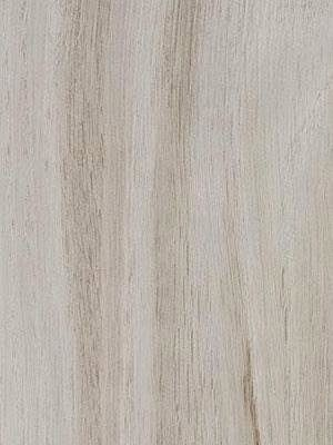 Forbo Allura 0.40 whitened oak Domestic Designboden Wood zum Verkleben wfa-w66301-040