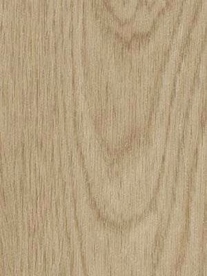 Forbo Allura 0.40 whitewash elegant oak Domestic Designboden Wood zur Verklebung