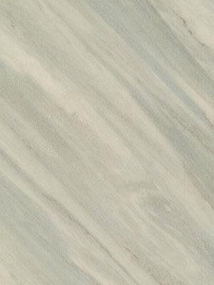 Designboden als Klebe-Vinyl, Klick-Vinyl, selbstklebend ...