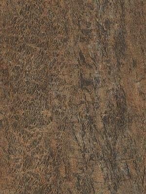 Forbo Allura 0.70 canyon hybrid Premium Designboden Stone zur Verklebung