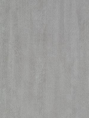 Forbo Allura 0.70 ices stream Premium Designboden Stone zur Verklebung