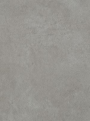 Forbo Allura all-in-one Click-Designboden grigio concrete