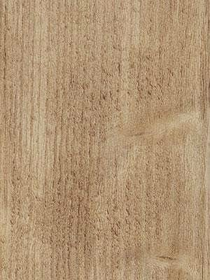 Forbo Allura all-in-one Click-Designboden 0.55 natural rustic pine