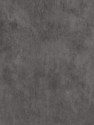 Forbo Enduro 30 Klebe-Designboden dark concrete 2 mm Vinyl-Designboden phthalatfrei