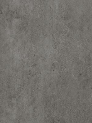 Forbo Enduro 30 Klick-Designboden mid concrete  4 mm Vinyl-Designboden Klicksystem phthalatfrei