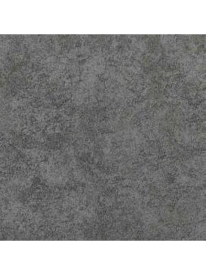 Forbo Flotex Teppichboden Cement Grau Colour Calgary Objekt wcc290012