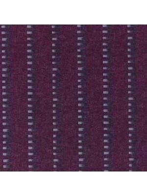 Forbo Flotex Teppichboden Crush Violett Vision Linear Pulse Objekt