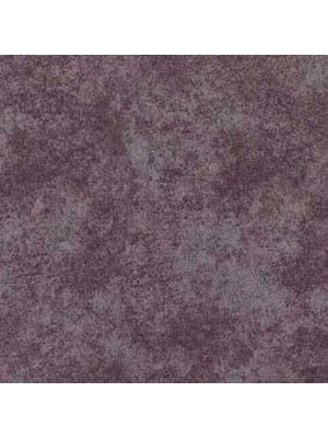 Forbo Flotex Teppichboden Crystal Violett Colour Calgary Objekt