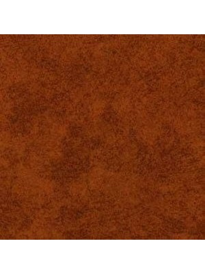Forbo Flotex Teppichboden Fire Rot Colour Calgary Objekt
