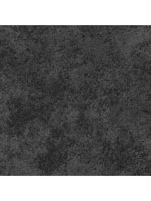 Forbo Flotex Teppichboden Grey Grau Colour Calgary Objekt