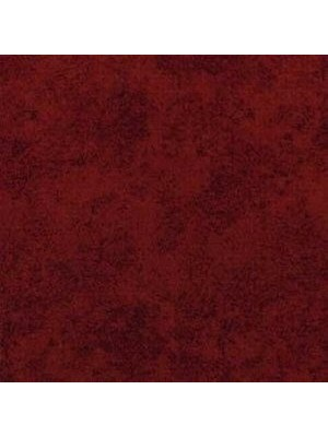 Forbo Flotex Teppichboden Red Rot Colour Calgary Objekt wcc290003