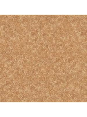 Forbo Flotex Teppichboden Sahara Braun Colour Calgary Objekt