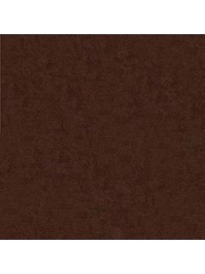Forbo Flotex Teppichboden Toffee Braun Colour Calgary Objekt