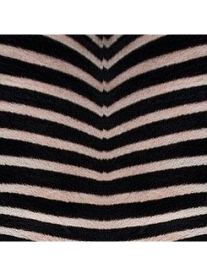 Forbo Flotex Teppichboden Zebra Vision Image Objekt
