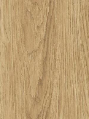 Forbo Impressa natürlicher Designboden classic natural oak Blauer Engel zertifiziert