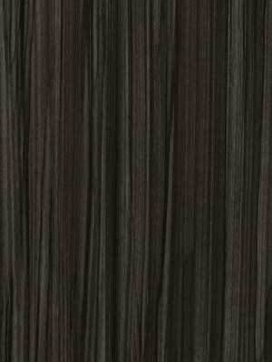 Forbo Impressa natürlicher Designbelag dark zebrano Blauer Engel zertifiziert
