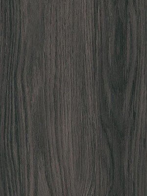 Forbo Impressa natürlicher Designboden darkwash natural oak Blauer Engel zertifiziert