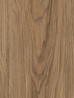 Forbo Impressa natürlicher Designboden pure natural oak Blauer Engel zertifiziert