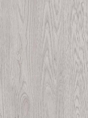 Forbo Impressa natürlicher Designbelag silver fine oak Blauer Engel zertifiziert