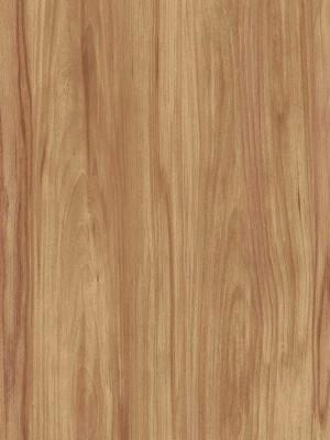 Forbo Impressa natürlicher Designboden warm beech Blauer Engel zertifiziert