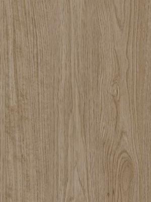 Forbo Impressa natürlicher Designbelag whitewash fine oak Blauer Engel zertifiziert