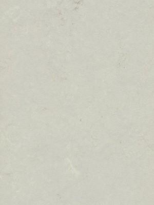 Forbo Modular Shade nat. Designboden mercury Blauer Engel zertifiziert