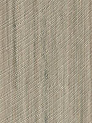 Forbo Modular Textura nat. Designboden trace of nature Blauer Engel zertifiziert