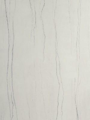 Sandsteintapete Freiberg flexibler Sandstein Wandverkleidung ohne Kleber und Versiegelung, Bahn: 2,65 x 1,15 m