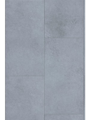 Gerflor Senso 20 Lock Klick-Vinyl Brickell Grey 3,4 mm Designboden Fliese