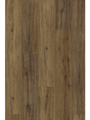 Gerflor Senso 20 Lock Klick-Vinyl Cashew Brown 3,4 mm Designboden Diele